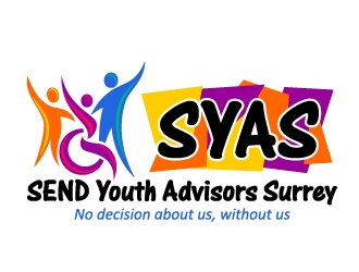 SEND Youth Advisors Surrey